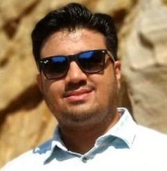 Rishi Kr. Sharma